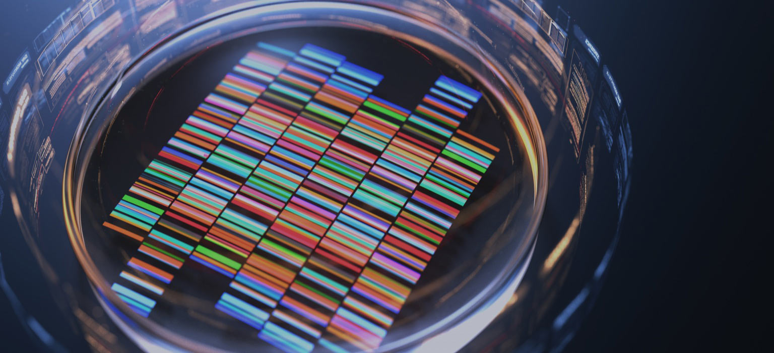 Using Whole Genome Sequencing (WGS) Data to Inform Food Safety Decisions