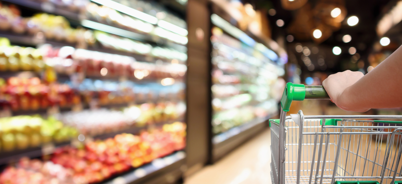 The evolution of data processing technologies in the food industry (2/2)